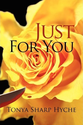 Just For You Cover Image