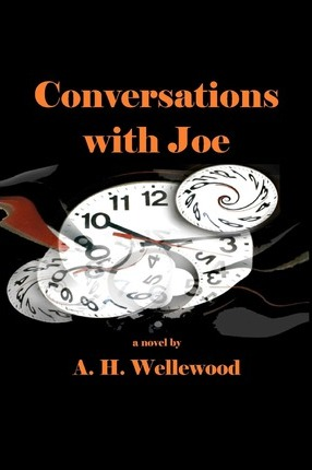 Conversations with Joe Cover Image
