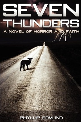 Seven Thunders Cover Image