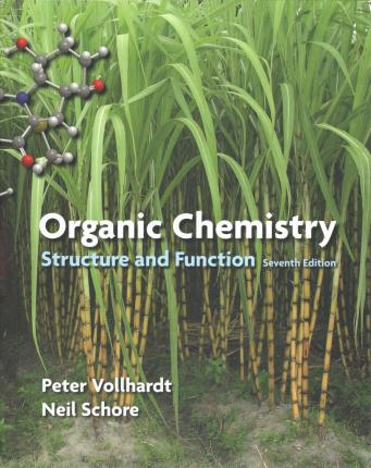 organic chemistry study guide solutions manual k peter c rh bookdepository com vollhardt solutions manual vollhardt solutions manual