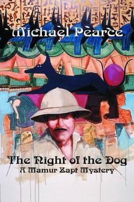 The Night of the Dog