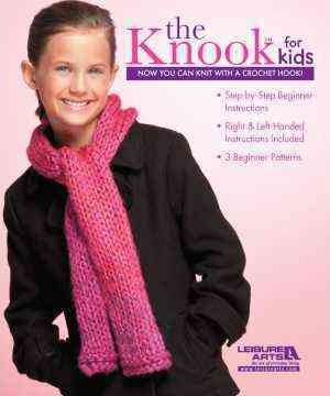 The Knook