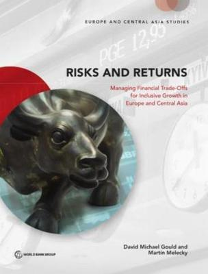 Risks and returns