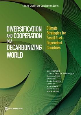 Beyond Stranded Assets  Climate Strategies of Fossil Fuel-Dependent Countries