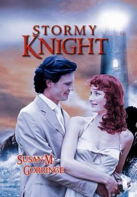 Stormy Knight Cover Image