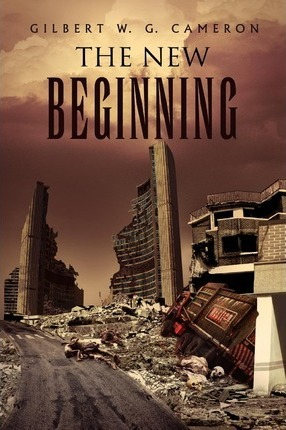 The New Beginning Cover Image