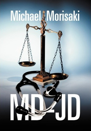 MD-Jd Cover Image