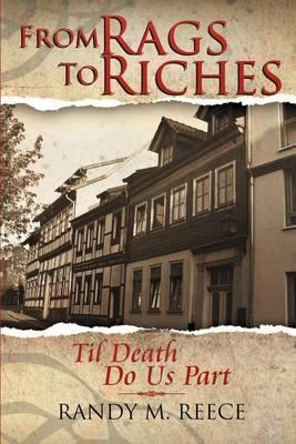 From Rags to Riches Cover Image