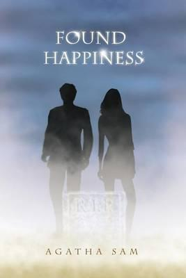 Found Happiness Cover Image