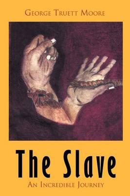 The Slave Cover Image
