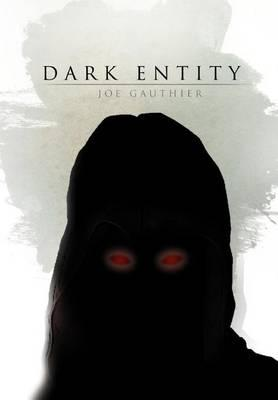 Dark Entity Cover Image
