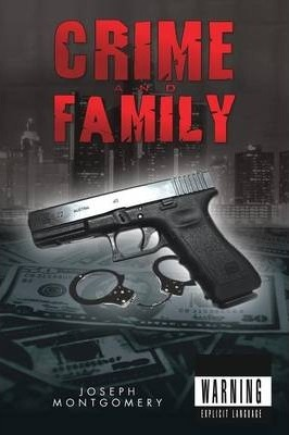 Crime and Family Cover Image