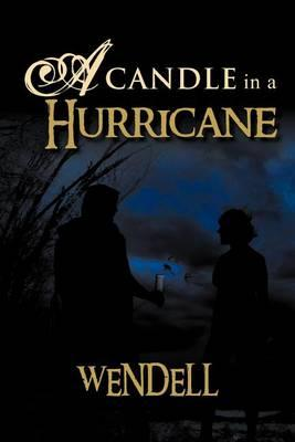 A Candle in a Hurricane Cover Image