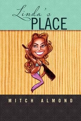 Linda's Place Cover Image