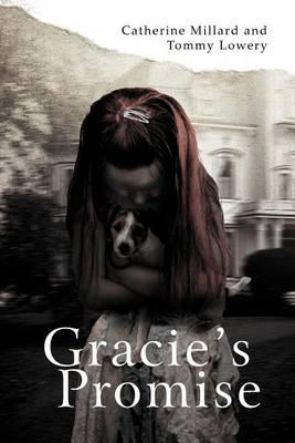 Gracie's Promise Cover Image