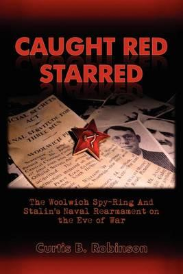 Caught Red Starred