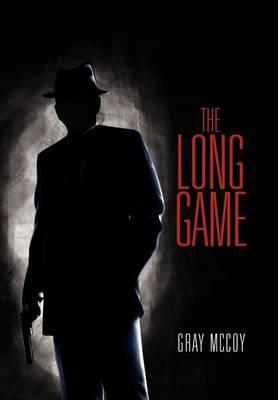 The Long Game Cover Image