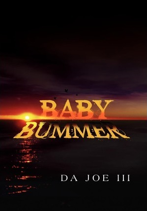 Baby Bummer Cover Image