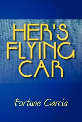 Her's Flying Car Cover Image