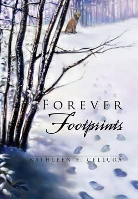 Forever Footprints Cover Image