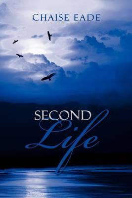 Second Life Cover Image