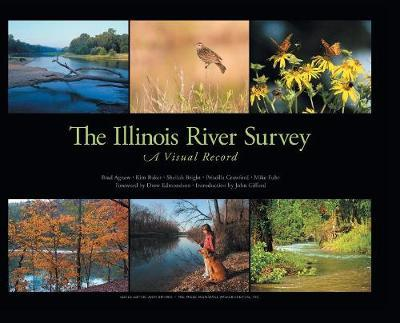 The Illinois River Survey