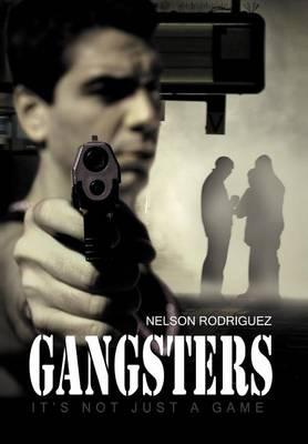 Gangsters Cover Image