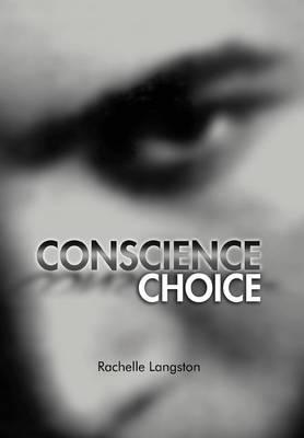 Conscience Choice Cover Image
