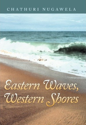 Eastern Waves, Western Shores Cover Image