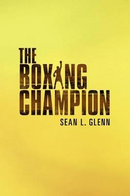 The Boxing Champion Cover Image