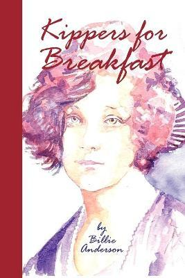 Kippers for Breakfast Cover Image