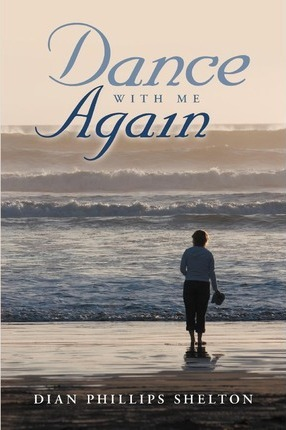 Dance with Me Again Cover Image
