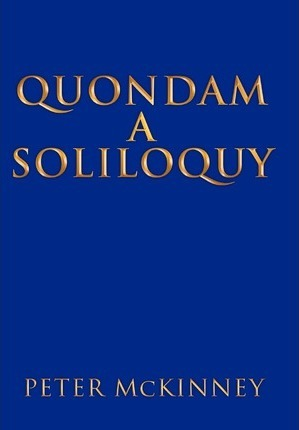 Quondam a Soliloquy Cover Image