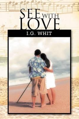 See with Love Cover Image
