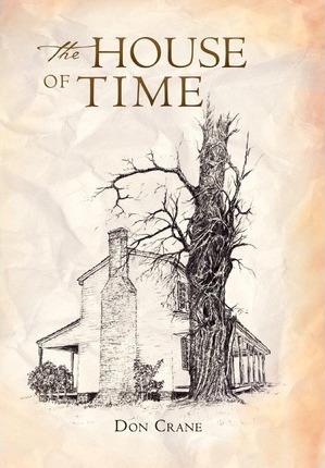 The House of Time Cover Image
