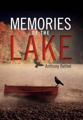 Memories of the Lake Cover Image
