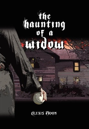 The Haunting of a Widow Cover Image