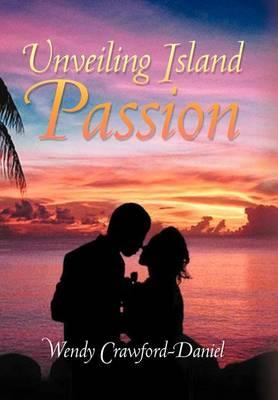 Unveiling Island Passion Cover Image