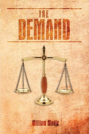 The Demand Cover Image