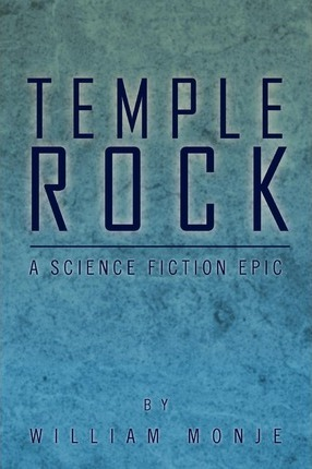 Temple Rock Cover Image
