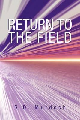 Return to the Field Cover Image