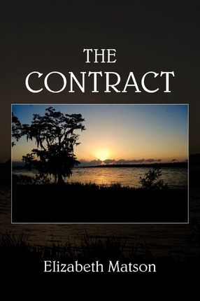 The Contract Cover Image