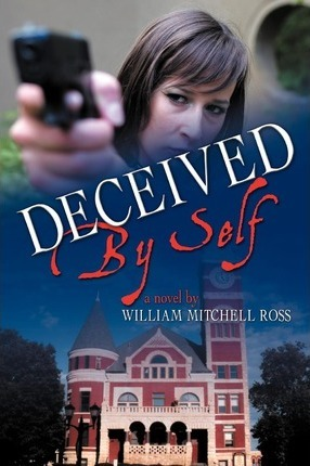 Deceived by Self Cover Image