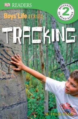 Tracking