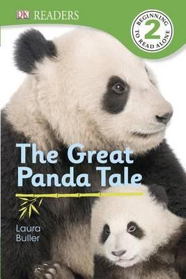 The Great Panda Tale