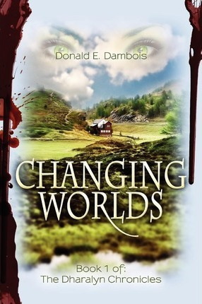 Changing Worlds