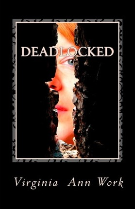 Deadlocked Cover Image