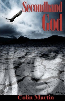 Secondhand God Cover Image
