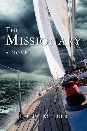The Missionary Cover Image