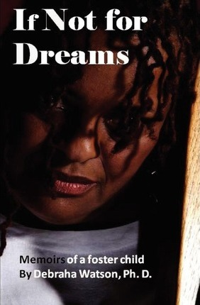 If Not for Dreams Cover Image